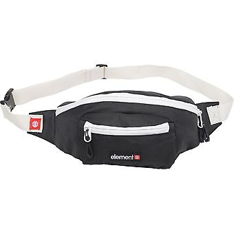 Element Hip Bag ~ Primo black