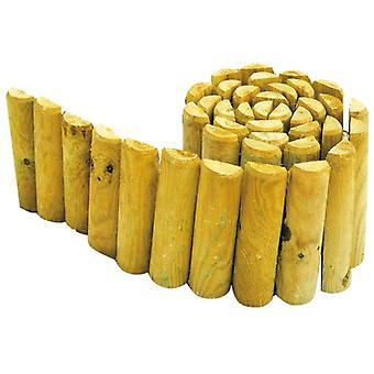 Nortene 柔軟な木の板 Borduras アーガス