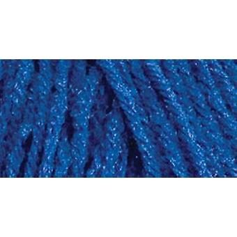 Coeur rouge Super Saver fil Blue Suede E300 3945