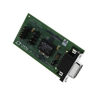 PCB design board Linear Technology DC1746A-A