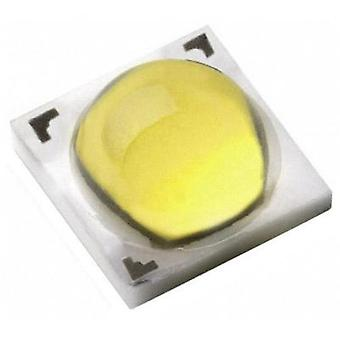 HighPower LED Warm white 208 lm 120 ° 2.8 V 1200 mA LUMILEDS