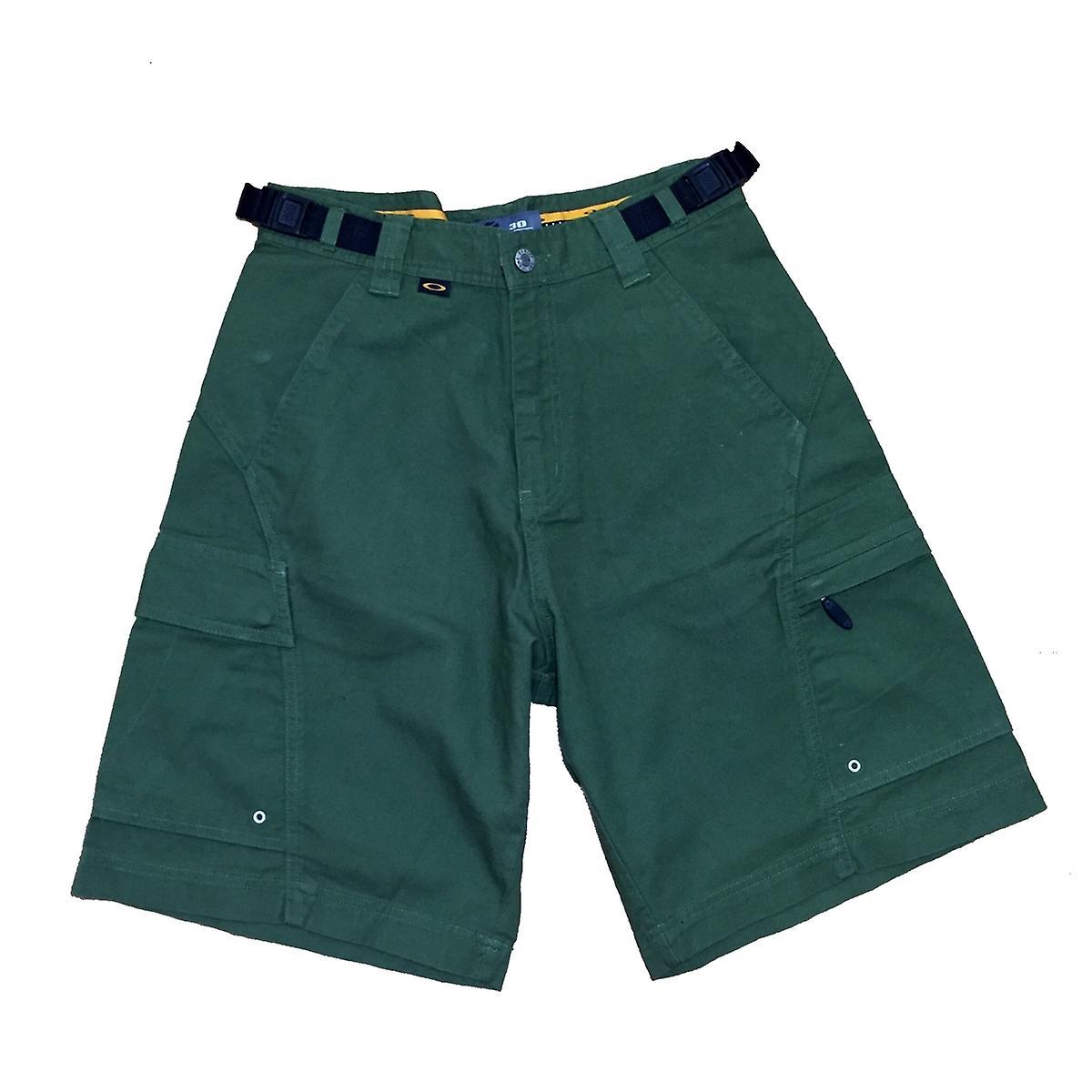 Oakley Mens 5.0 Shorts 44012