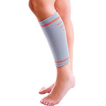 Anota CALF Sport (Sport , Injuries , Knee guard)