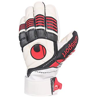 UHLSPORT Eliminator Soft SF Adult Goalkeeper Glove