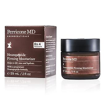 Perricone MD Neuropeptide raffermissant hydratant 59ml / 2oz
