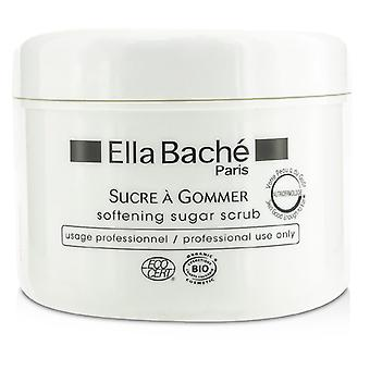 Ella Bache Softening Sugar Scrub (Salon Size) 150g/5.29oz