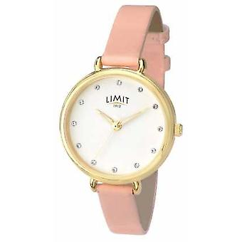 Limit Womans Limit 6221 Watch