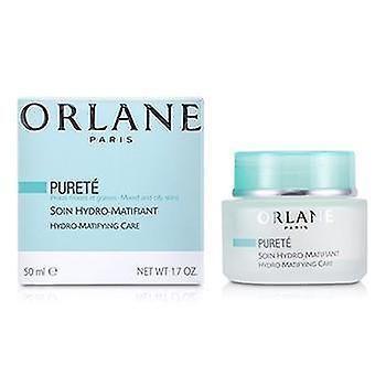 Orlane Hydro Matifying Care - 50ml/1.7oz