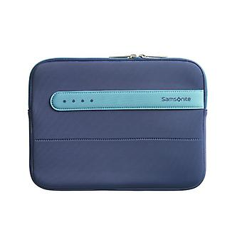 SAMSONITE COLORSHIELD Sleeve 10.2