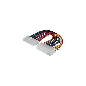 EXC ATX 2-2 Cable 24pin 2