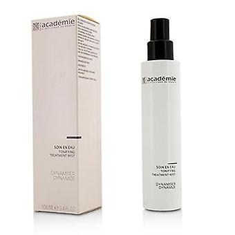 Tonifying Treatment Mist - 100ml/3.4oz