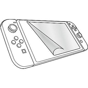 SPEEDLINK blik skærm beskyttelse Kit til Nintendo Switch (SL-330500)