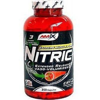Amix Nitric 350 Capsules (Sport , Bodybuilding Supplements)