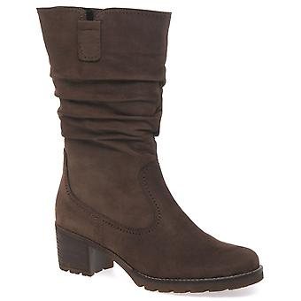Gabor Dunmow Womens Boots