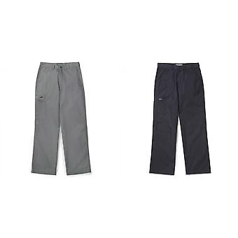 Craghoppers Childrens/Kids Kiwi Roll Up Trousers