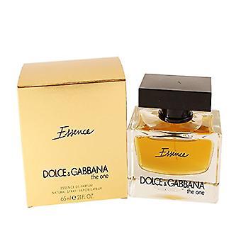 Dolce & Gabbana la una esencia Eau de Parfum Spray de 40ml