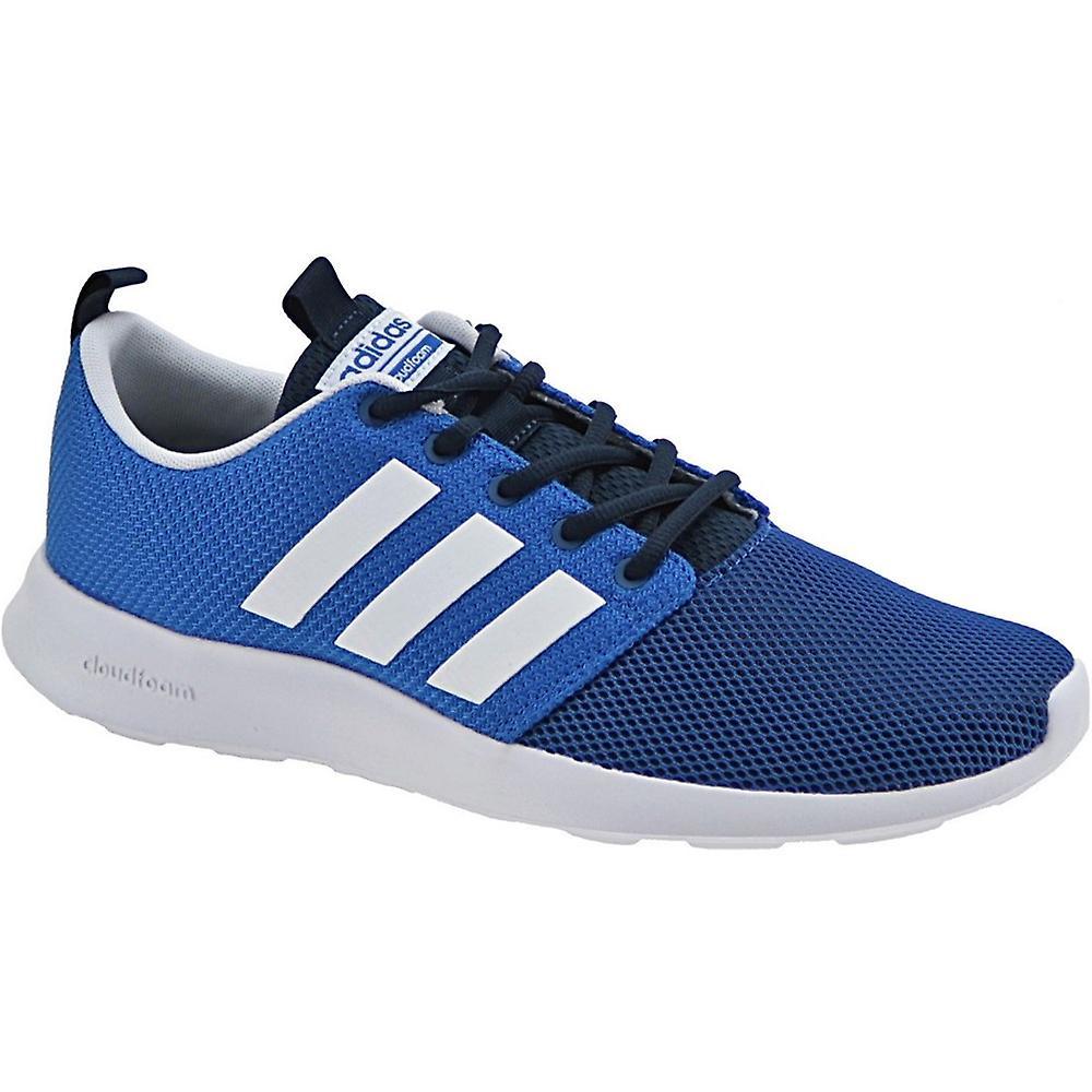 Adidas Cloudfoam Swift AW4155 Universal alle Jahr Männer Schuhe