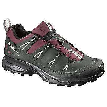 Salomon X Ultra Ltr 390411 trekking  women shoes