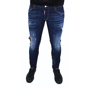 DSquared2 Clement S74LB0247 Jeans