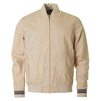 Fred Perry Authentics Lightweight bombefly jakke