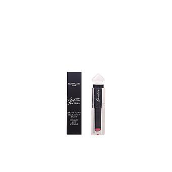 Guerlain La Petite Robe Noire Rouge A Levres Fire Bow 2.8gr New Make Up Womens