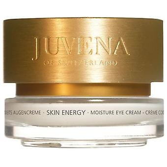 Juvena Energy Skin Moisture Eye Cream (Cosmetics , Facial , Eye creams and treatments)