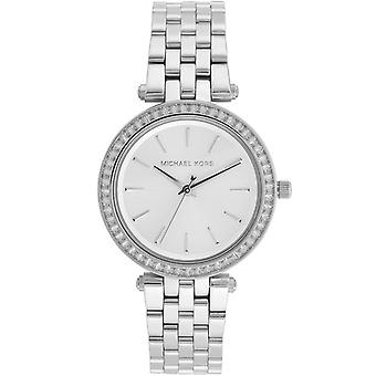 Michael Kors Damen Darci Watch MK3364