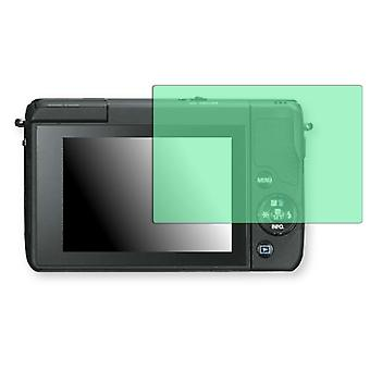 Canon EOS M10 screen protector - Golebo view protective film protective film