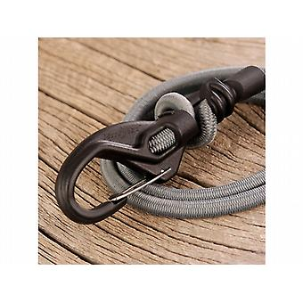Nite Ize Knotbone Adjustable Bungee (5mm)