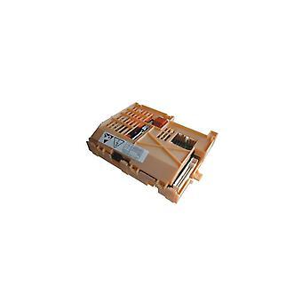 Bosch modul makt