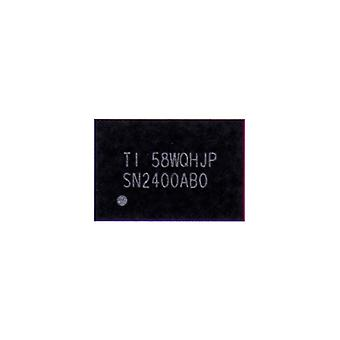 Charge IC - Tigris SN2400 - 35Pin For iPhone 6S - 6S Plus