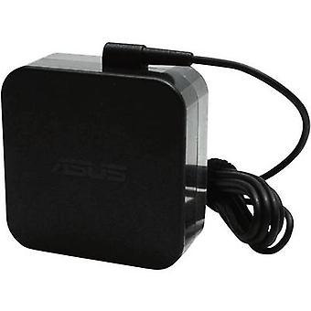Laptop PSU Asus 90XB00BN-MPW000 65 W 19 V 3.42 A