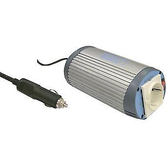 Meine gut A301-150-F3 Wechselrichter 150 W 12 Vdc -