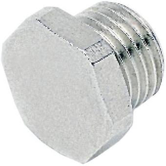 ICH 30205 paralelo enchufe macho 1/2
