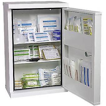 First Aid cabinet (W x H x D) 360 x 560 x 200 mm Söhngen NovoLi