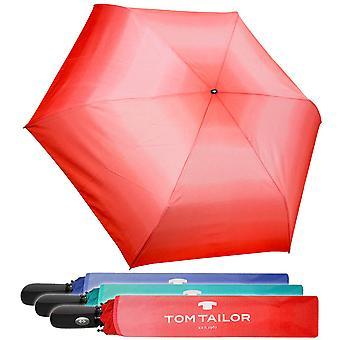Tom tailor Super Mini Parasol automatyczny parasol 216 TTP
