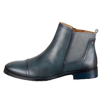 Zapatos Pikolinos real W4D8766