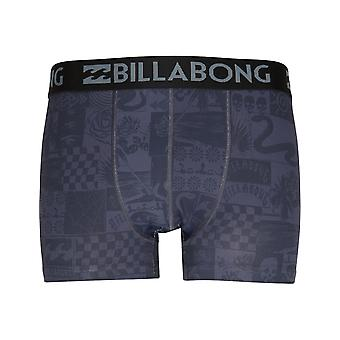 Billabong Ron Underwear