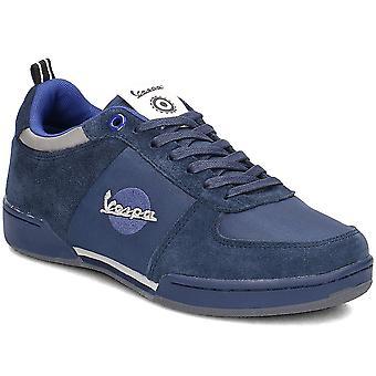 Vespa Rally V0004032171   men shoes