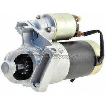 BBB Industries 6484 Domestic Starter
