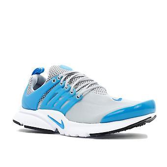 Presto (Gs) - 833875-004 - Shoes