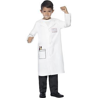 Juego de dentista, edad grande 10-12