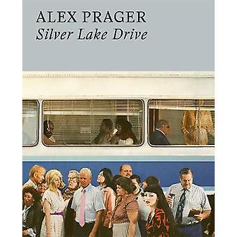 Alex Prager - Silver Lake Drive par Alex Prager - Silver Lake Drive - 97