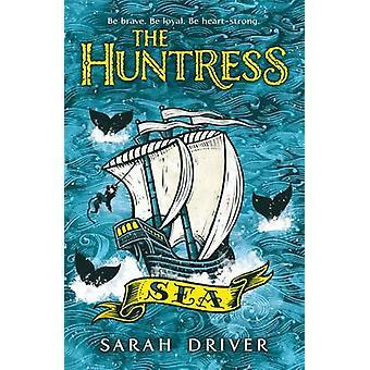 Meer von Sarah Fahrer - 9781405284677 Buch