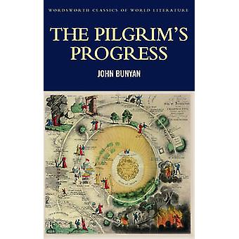 The Pilgrim's Progress (New edition) by John Bunyan - Stuart Sim - To