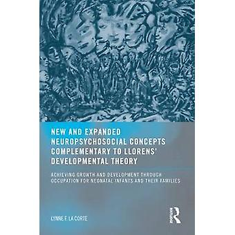 Neuropsychosocial nouveaux et élargis Concepts complémentaires à 'Llorens