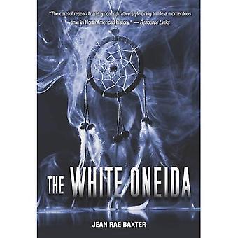 White Oneid