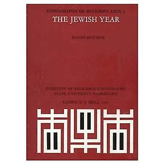 Jewish Year