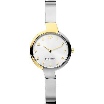 Ladies-Danish Design IV65Q1201