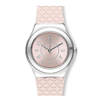 Ladies ' Watch-Swatch YLZ101